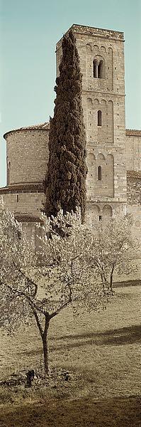 ABITV376 - Blaustein, Alan - Tuscany #16