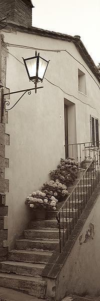 ABITV382 - Blaustein, Alan - Tuscany #2