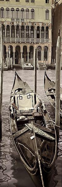 ABITV411 - Blaustein, Alan - Venezia #16