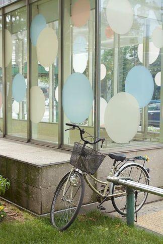 ABJPD0280 - Blaustein, Alan - Japan Bicycle #4