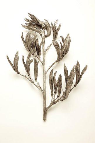 ABLF220 - Blaustein, Alan - Garden Bloom #16