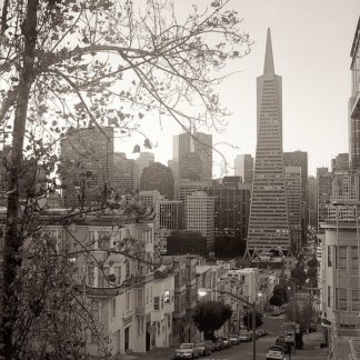 ABSF47 - Blaustein, Alan - SF Skyline #3