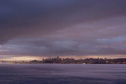 ABSFH191 - Blaustein, Alan - SF Skyline #100