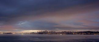 ABSFH192 - Blaustein, Alan - SF Skyline #101