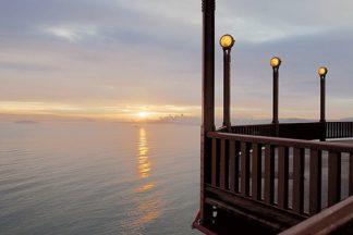 ABSFH95 - Blaustein, Alan - Golden Gate Bridge #46