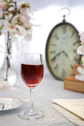 ABSL79 - Blaustein, Alan - Wine #7