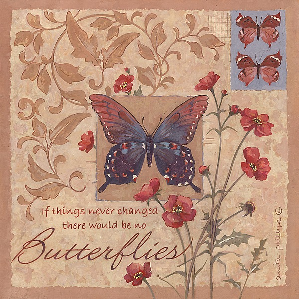AP1560 - Phillips, Anita - Yay for Butterflies
