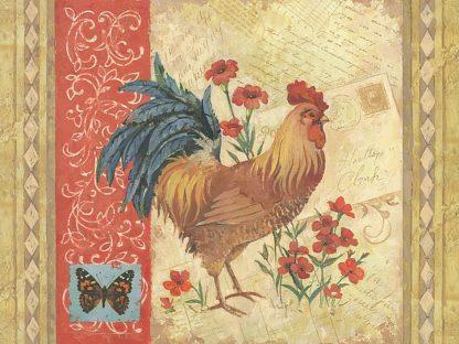 AP1629 - Phillips, Anita - Rooster II