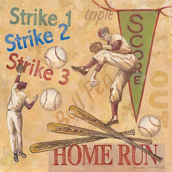 AP1649 - Phillips, Anita - Home Run!