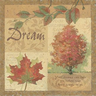 AP1684 - Phillips, Anita - Dream