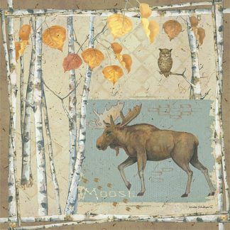 AP1905 - Phillips, Anita - Moose