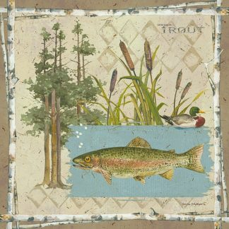 AP1907 - Phillips, Anita - Trout