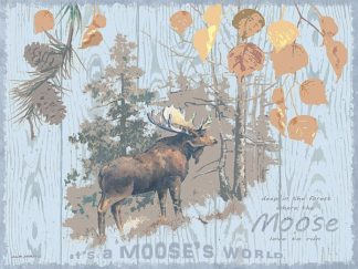 AP1935 - Phillips, Anita - Moose's World Gray
