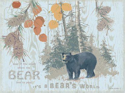 AP1937 - Phillips, Anita - Bear's World Tan