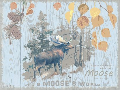 AP1941 - Phillips, Anita - Moose's World Tan