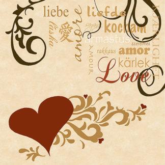 AQ1374 - Quach, Anna - Love Inspiration