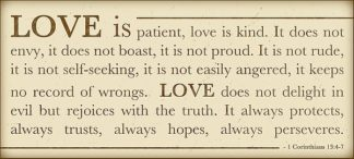 AQ1402 - Quach, Anna - Love is Patient