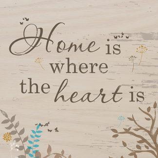 AQ1806 - Quach, Anna - Home Is Where the Heart Is