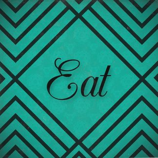 AS1114 - Hutchins, Ashley - Eat