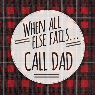 AS1136 - Hutchins, Ashley - Call Dad