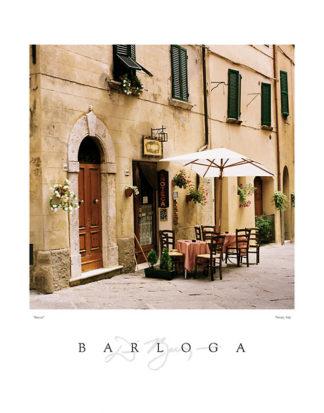 B1007 - Barloga, Dennis - Baccus