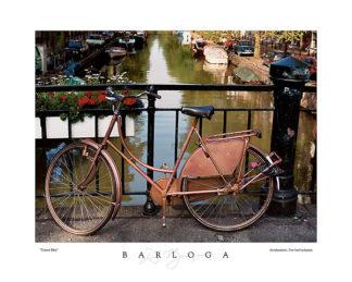 B1036 - Barloga, Dennis - Canal Bike