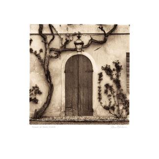 B1049 - Blaustein, Alan - Bassano del Grappa, Vincenza