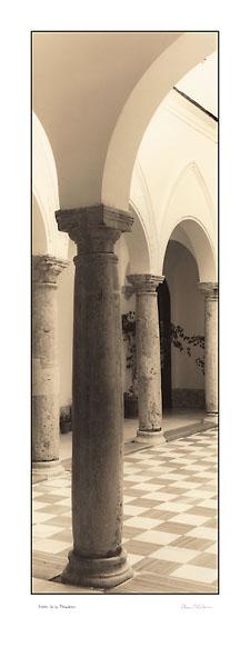 B1140 - Blaustein, Alan - Arcos de la Frontera