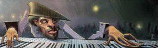 B1969 - BUA - Jazzscape
