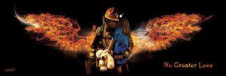 B2664 - Bullard, Jason - Fireman Rescue