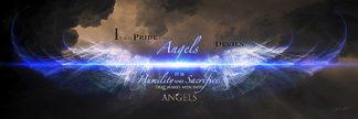 B3290 - Bullard, Jason - Men into Angels