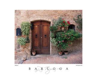 B831 - Barloga, Dennis - Mailboxes