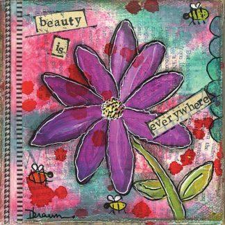 BD1063 - Braun, Denise - Beauty Everywhere