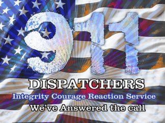 BM1023 - Baldwin, Jim - Dispatchers