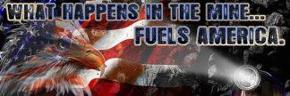 BM1438 - Baldwin, Jim - Fuels America
