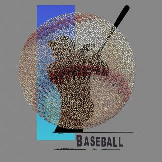 BM1975 - Baldwin, Jim - Baseball