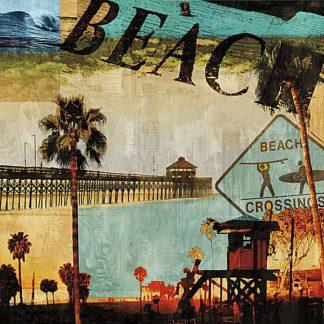 C1016 - Carter - Beach Culture