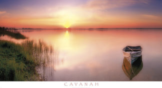 C888 - Cavanah, Doug - Beside Still Waters