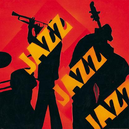 C966 - Celic, Bob - Jazz