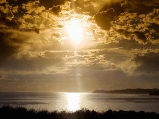 C981 - Costello, Sean - Malibu Sunset