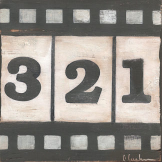 CU1728 - Cushman, Cassandra - Film