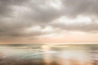 D1031D - Douglas, Lynne - As the Sun Rose