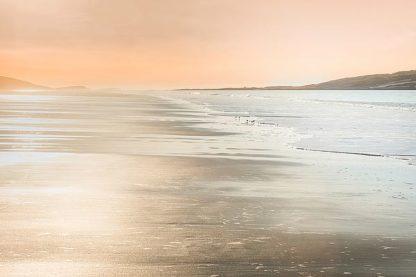 D1032D - Douglas, Lynne - By the Water's Edge