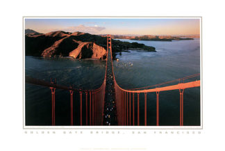 D61 - David, Bob - Golden Gate Bridge
