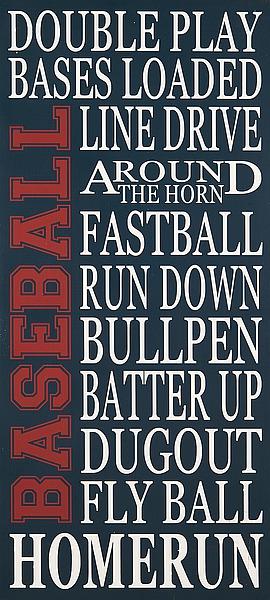 ER1086 - Deranja, Erin - Baseball