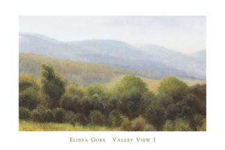 G353 - Gore, Elissa - Valley View I