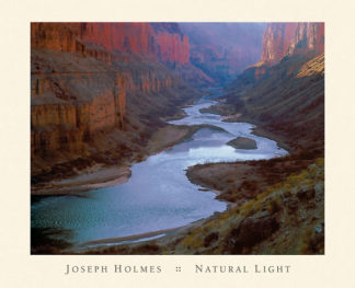 H309 - Holmes, Joseph - Grand Canyon