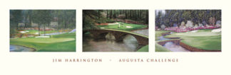 H414 - Harrington, Jim - Augusta Challenge