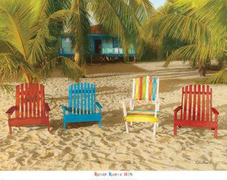 H895 - Hix, Robin Renee - Grab a Chair