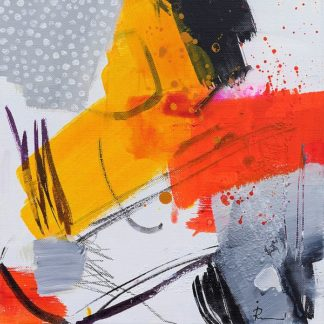 I153D - Ivanova, Ira - Untitled 303